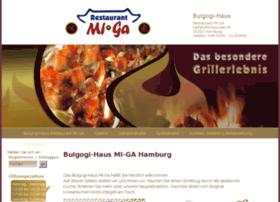 bulgogi-haus-hamburg.de