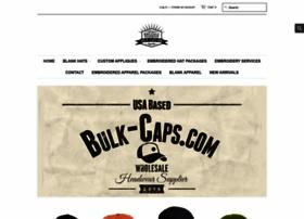 bulk-caps.com
