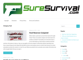 bulk-survival-food.com