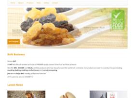 bulk.ahtfoods.com