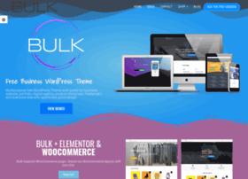 bulk.themes4wp.com