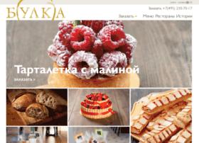 bulkabakery.ru