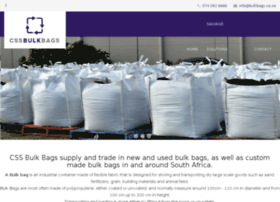 bulkbagscapetown.co.za