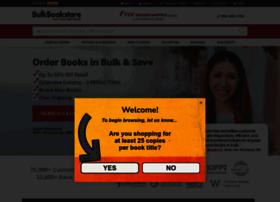 bulkbookstore.com