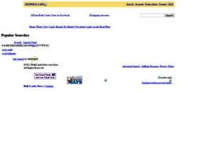 bulkcandystore.ecomm-search.com