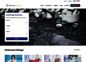 bulkdrugsdirectory.com