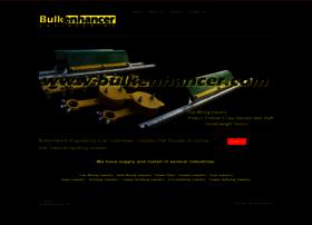 bulkenhancer.com