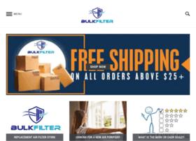 bulkfilter.com
