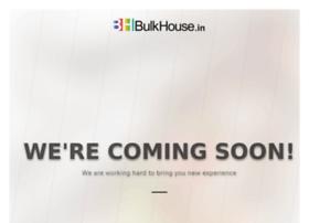 bulkhouse.in