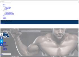 bulkingdiets.com