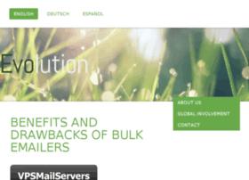 bulkmailer3.jimdo.com