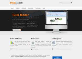 bulkmailerpro.com