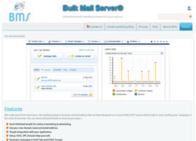bulkmailserver.net