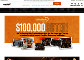bulknutrients.com.au