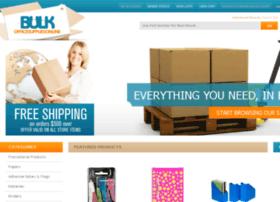 bulkofficesuppliesonline.com.au