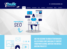 bulkseocontent.com