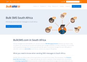 bulksms.2way.co.za