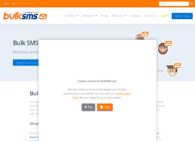 bulksms.co.za