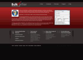bulkverifier.com