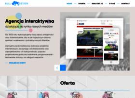 bull-design.pl