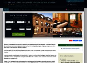 bull-hotel-peterborough.h-rsv.com