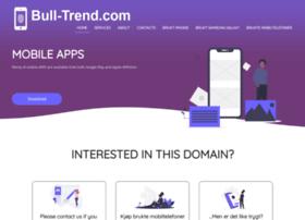bull-trend.com