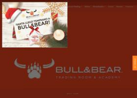 bullandbear-academy.com