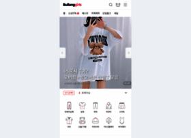 bullang.com