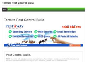bullapestcontrol.com.au