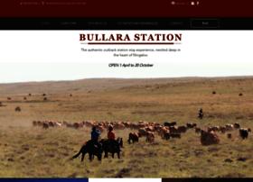 bullara-station.com.au