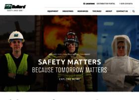 bullard.com