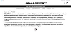 bullbenny.com.ar