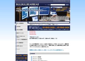 bullbullbearbear.com