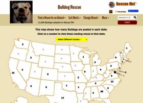 bulldog.rescueme.org