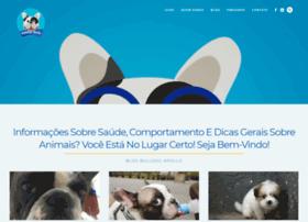bulldogapollo.com.br