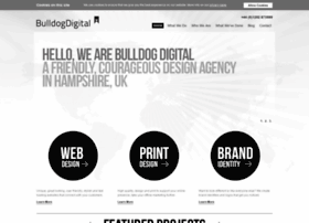 bulldogdigital.co.uk