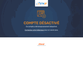 bulldogpassion.com