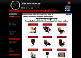 bulldogsecurity.com