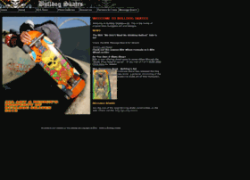 bulldogskates.com