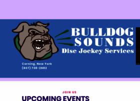 bulldogsounds.com