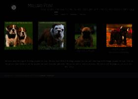 bulldogsource.com