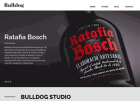 bulldogstudio.es