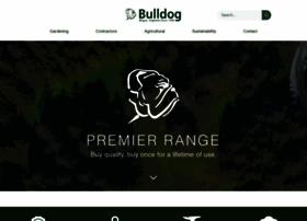 bulldogtools.co.uk