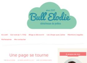 bullelodie.com