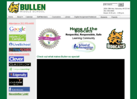 bullen.kusd.edu