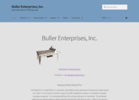 bullerent.com