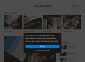 bulletin.altervista.org
