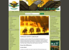 bulletin.h-jenterprises.com