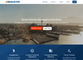 bulletin.net