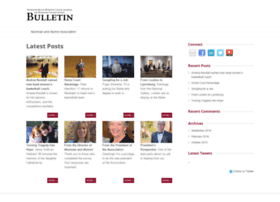 bulletin.randolphcollege.edu